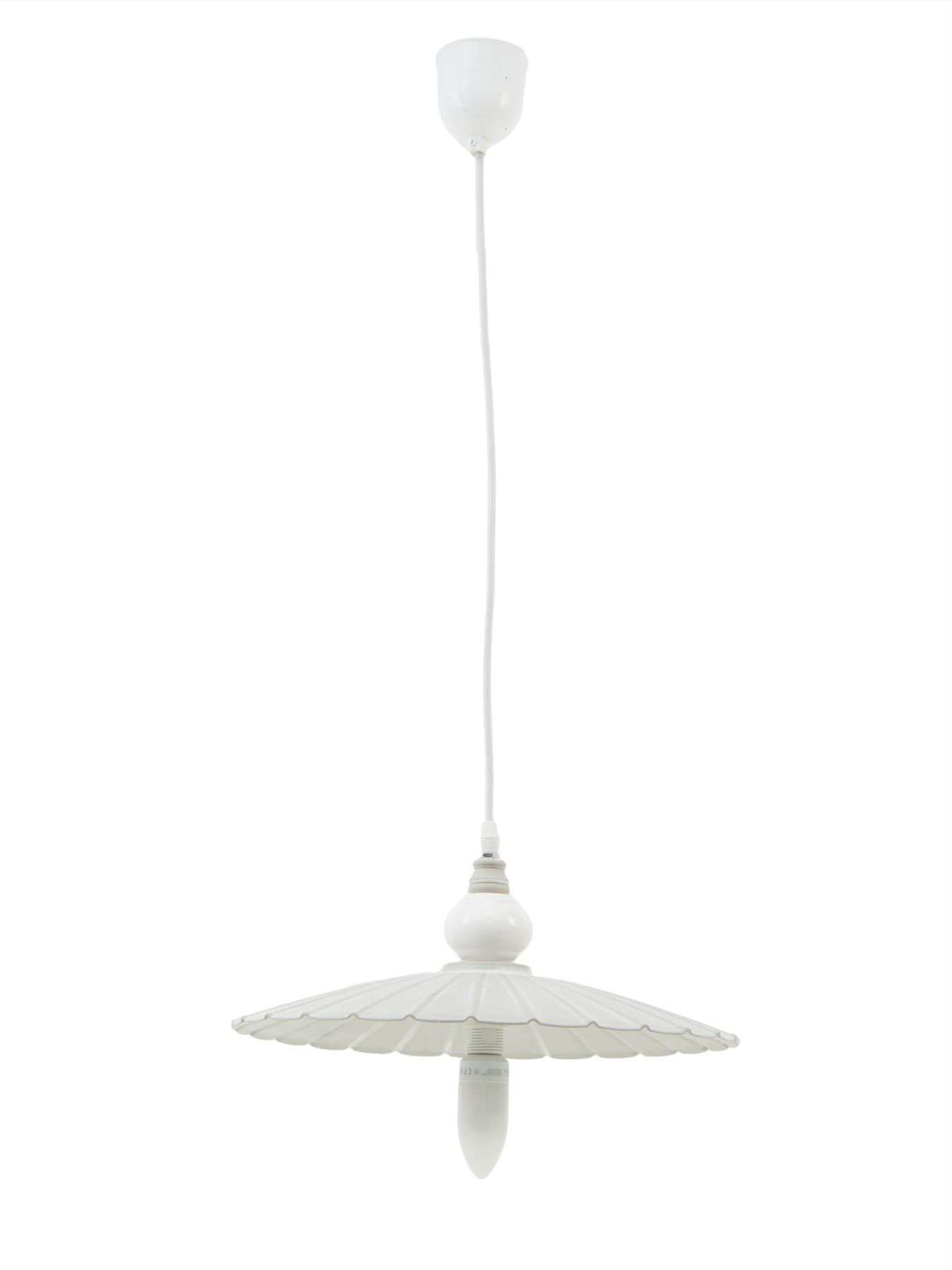 závěsné stropní osvětlení