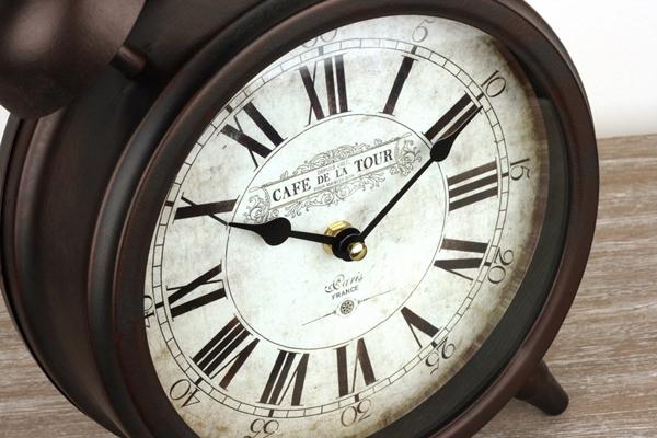 stolni-hodiny