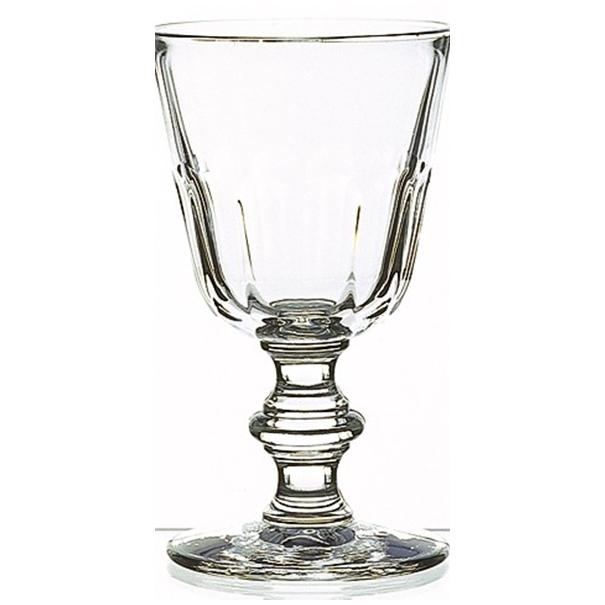 sklenka na víno périgord