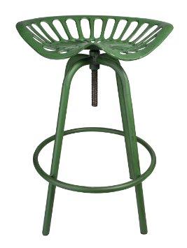 retro barová židle