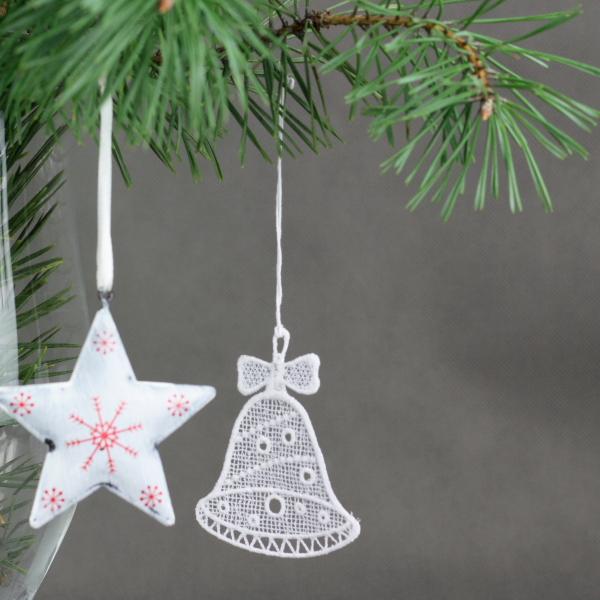 Vánoční_dekorace_ (10)