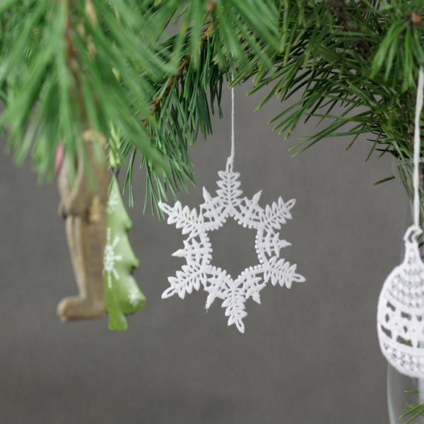 Vánoční_dekorace_ (12)