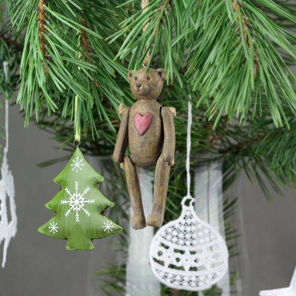 Vánoční_dekorace_ (15)