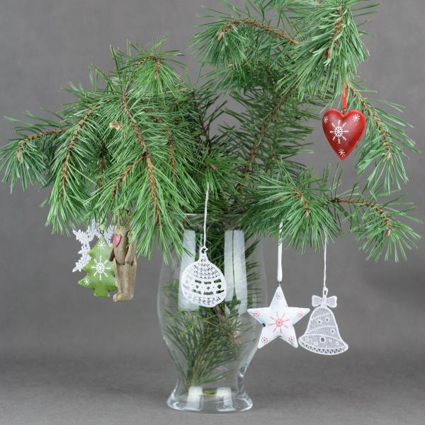 Vánoční_dekorace_ (26)