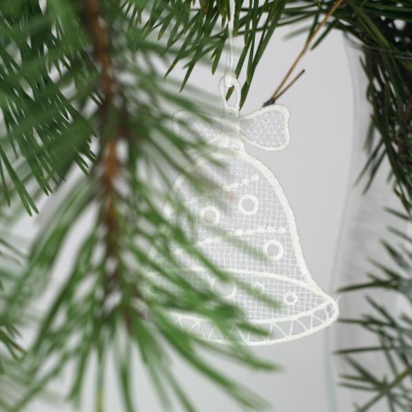 Vánoční_dekorace_ (7)