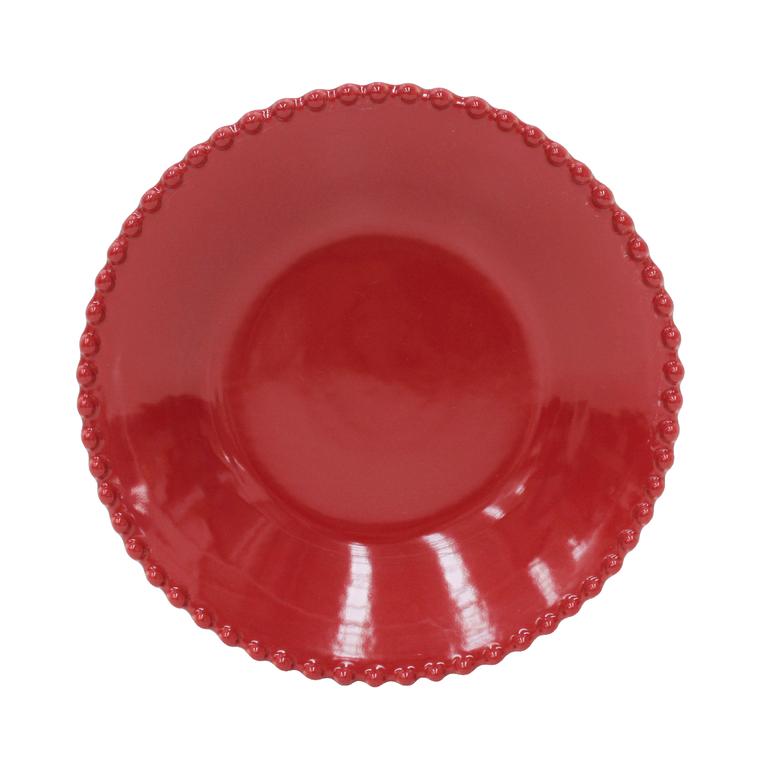 polévkový talíř 24cm