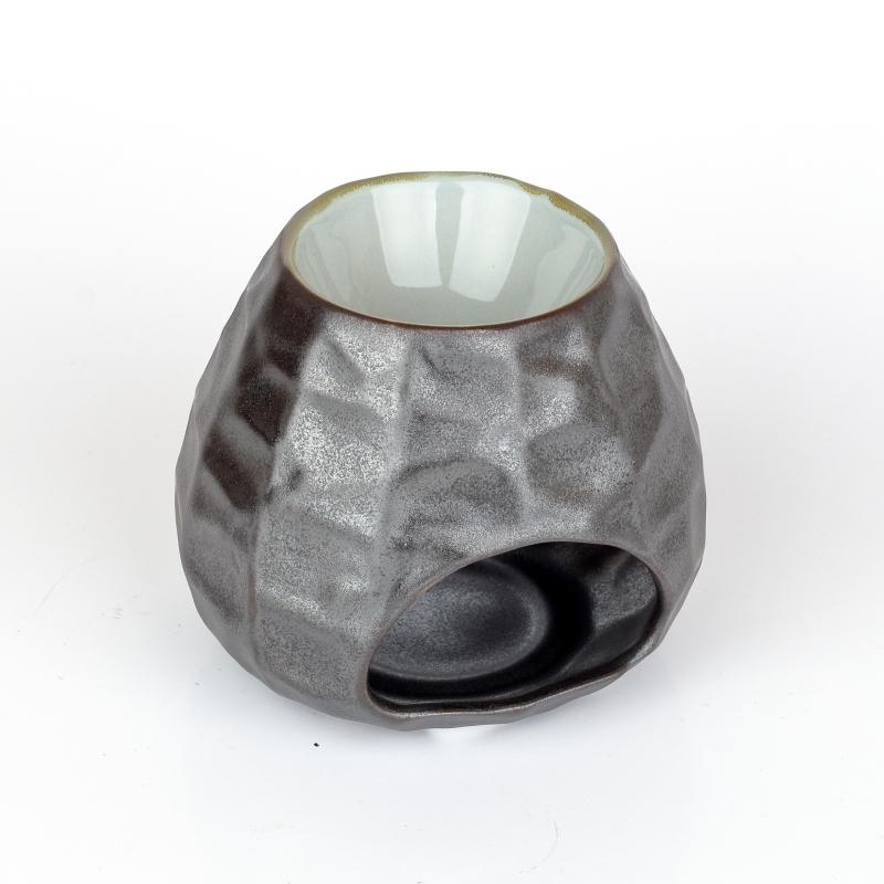 Keramická aroma lampa