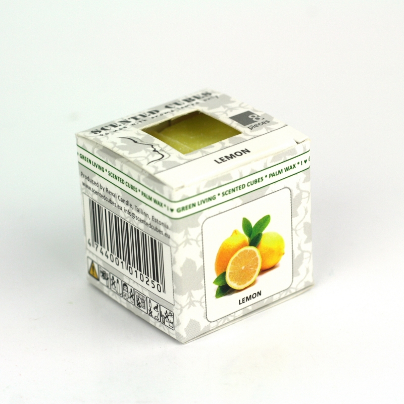 aroma-vosk-citron