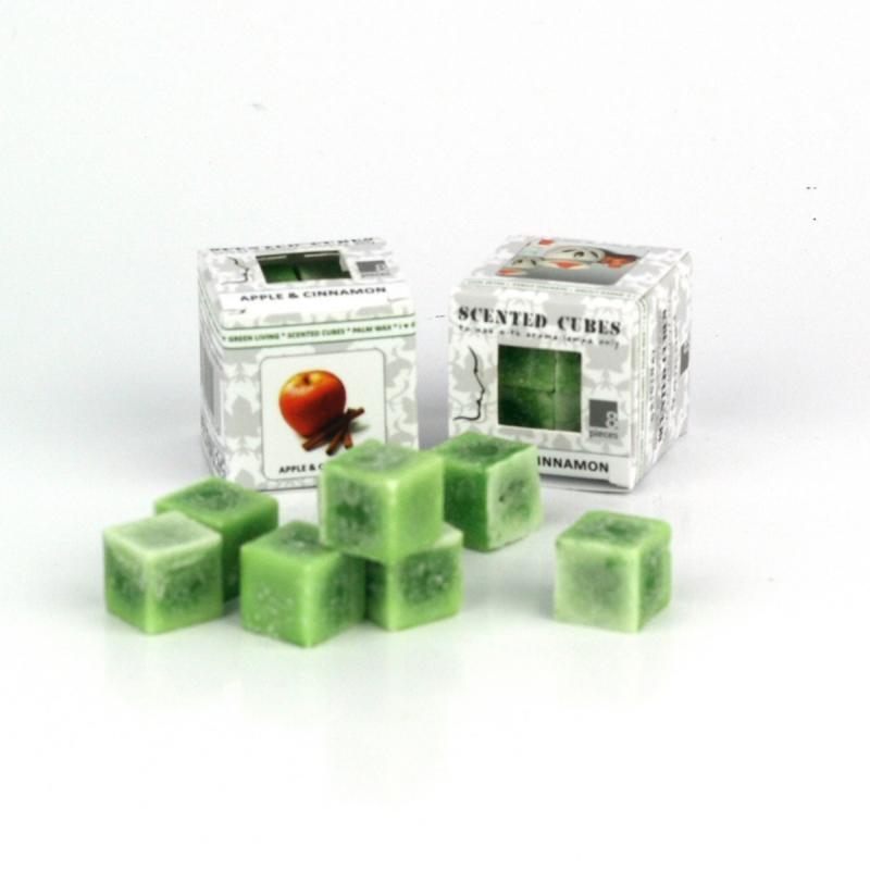 aroma-vosk-jablko-se-skorici