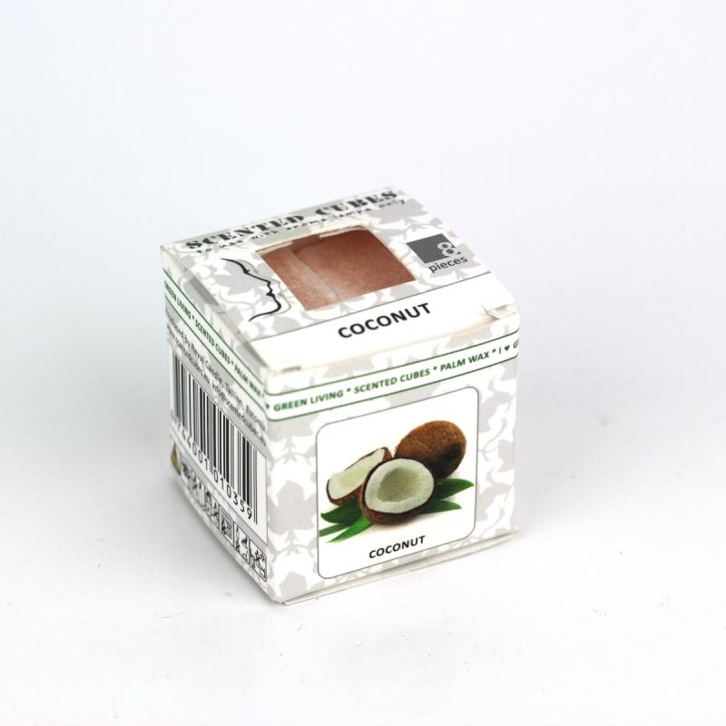 aroma-vosk-kokos-three
