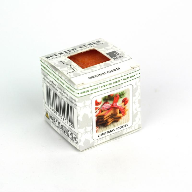 aroma-vosk-vanocni-cukrovi-one