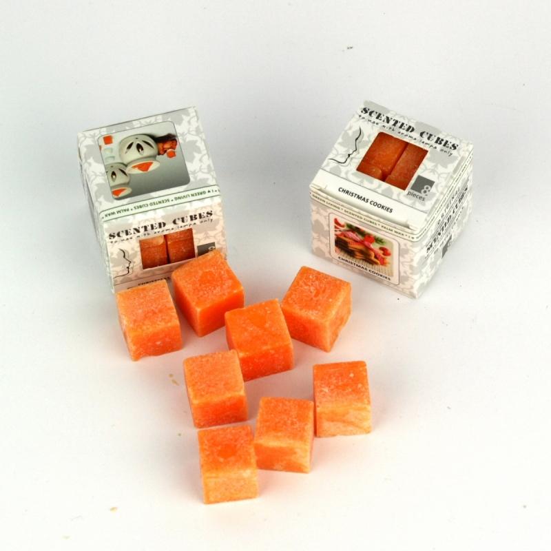 aroma-vosk-vanocni-cukrovi-two