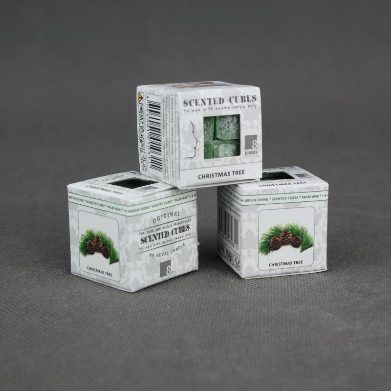 aroma-vosk-vanocni-strom-3x3x3cm-one