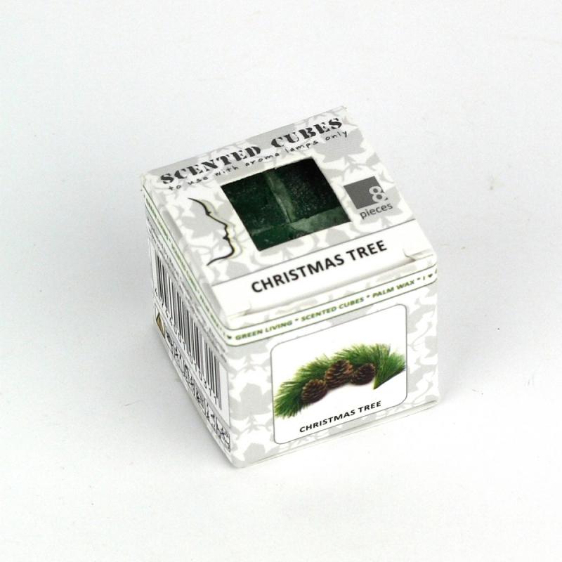 aroma-vosk-vanocni-strom-3x3x3cm