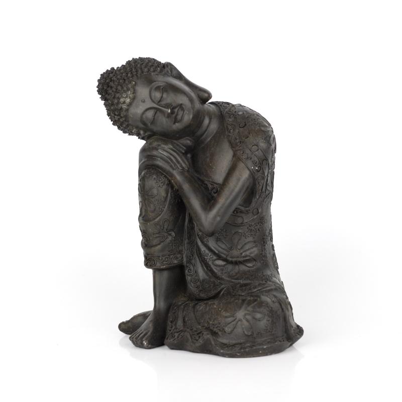 buddha-18cm-one