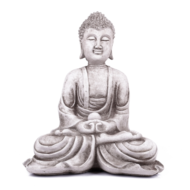 buddha-beton-31cm