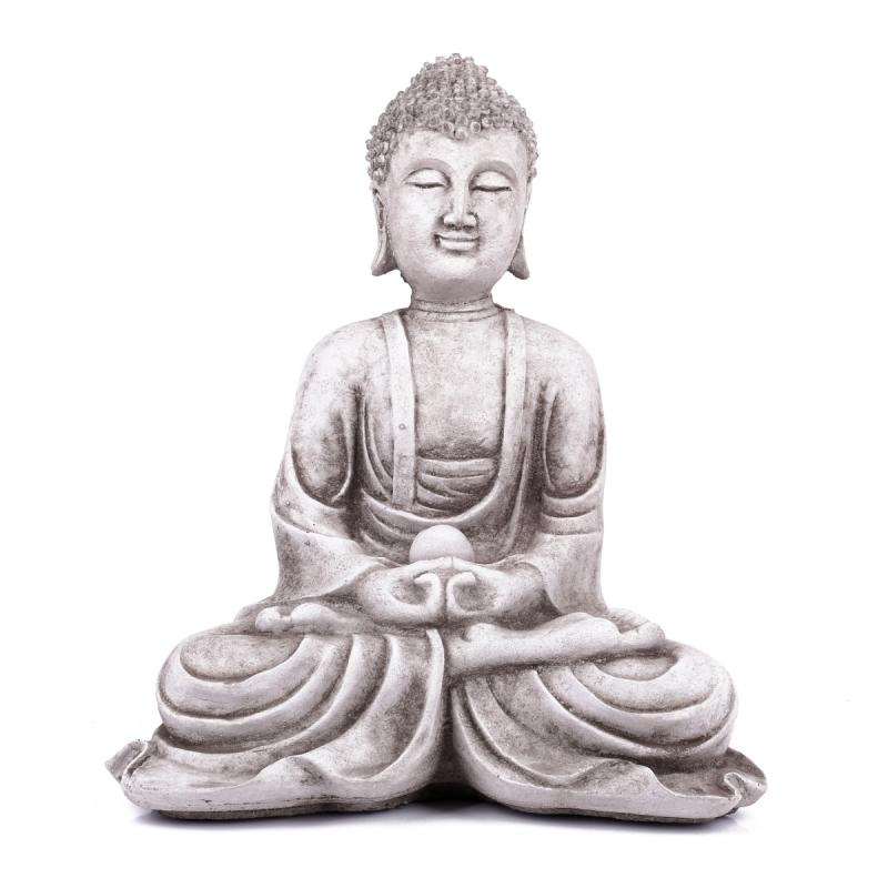 Buddha beton