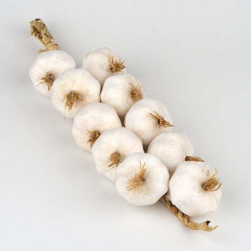 Česnekové slavnosti