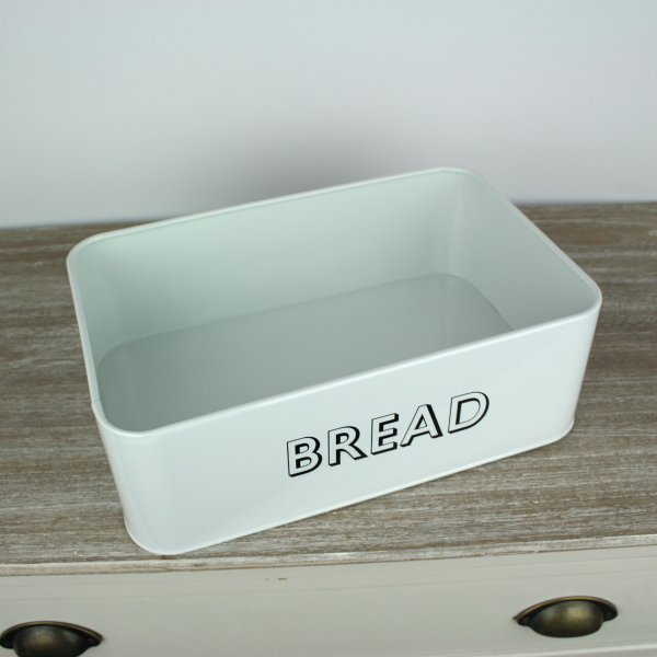 chlebnik