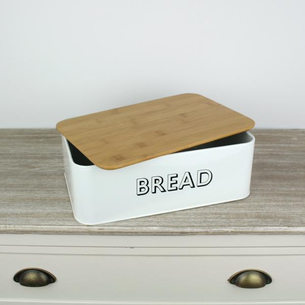 chlebník na pečivo