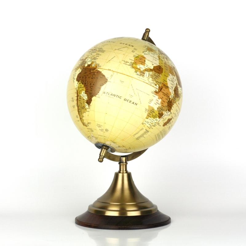 dekorace-globus-34cm-two