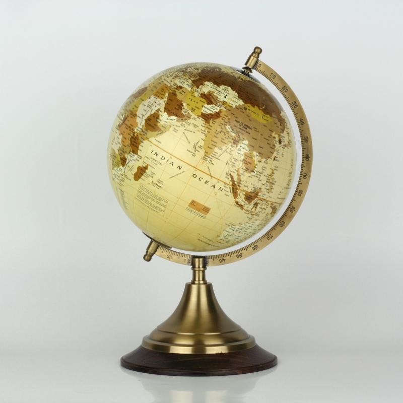 dekorace-globus-34cm