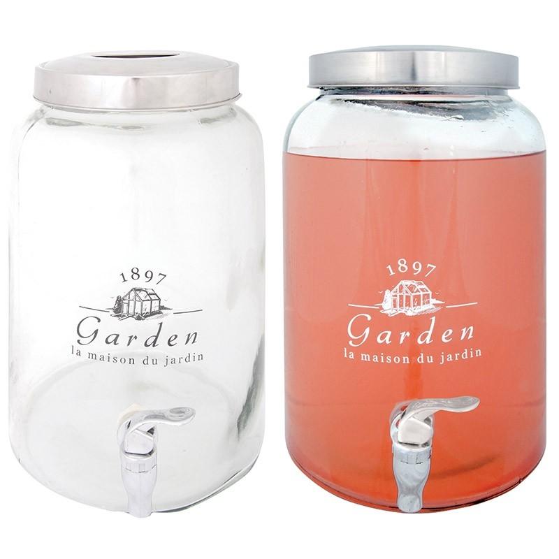 doza-na-limonadu-s-kohoutkem-garden-bily-text-objem-10l