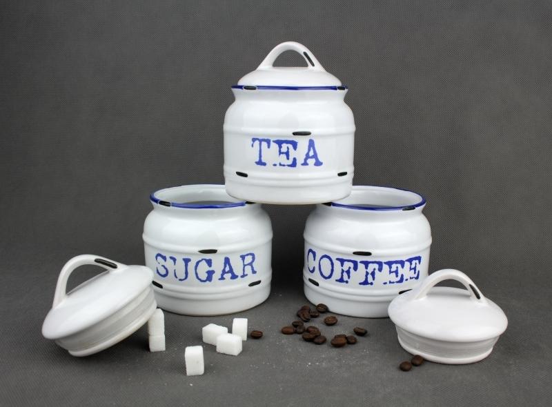 dozy-na-potraviny-cukr-caj-kava-set-3ks-15cm-one