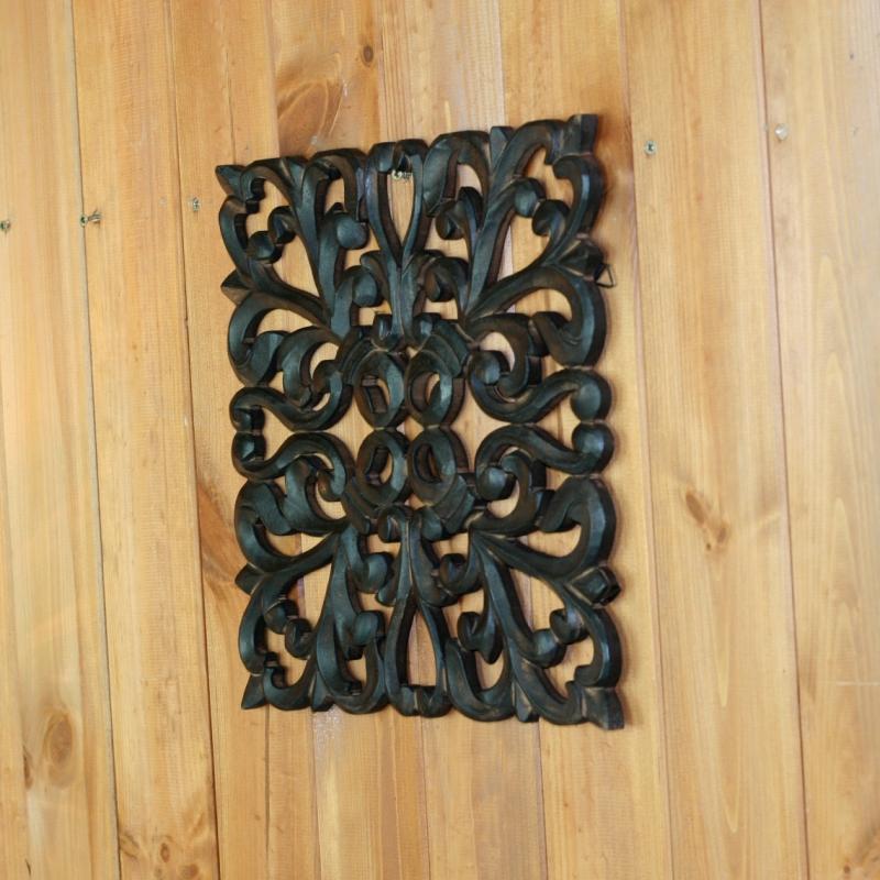 drevena-nastenna-dekorace-30x30cm-three