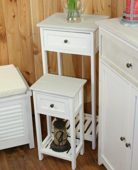dreveny-stolek-na-kvetiny-35-x-27-x-79cm-one