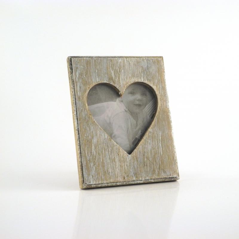fotoramecek-srdce-1702-three