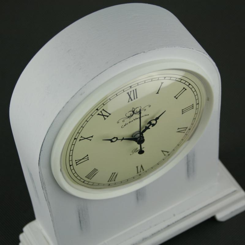 hodiny stolní