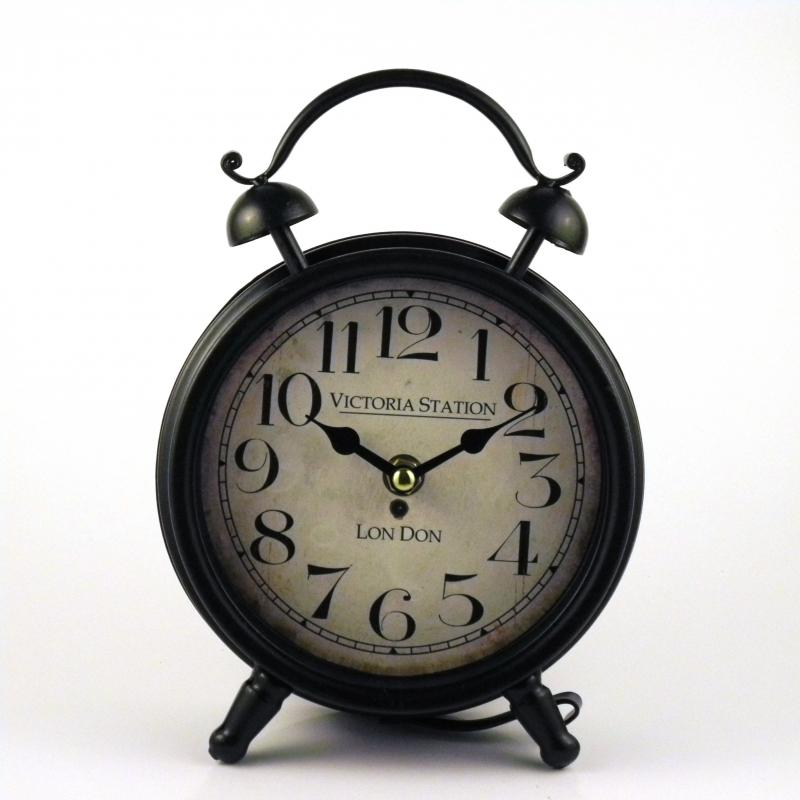 hodiny-dekoracni-stojici-23cm