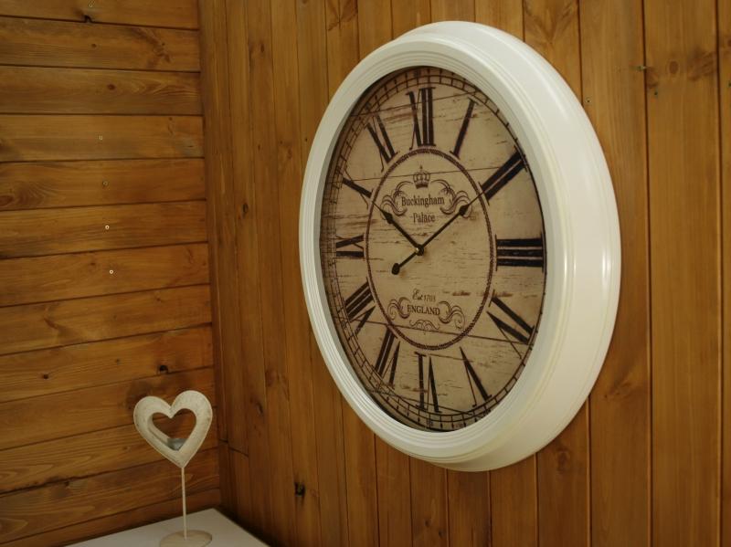 hodiny-dekoracni-xl-england-prumer-62cm-four