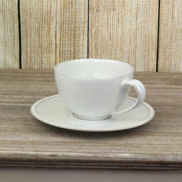 hrnek na čaj