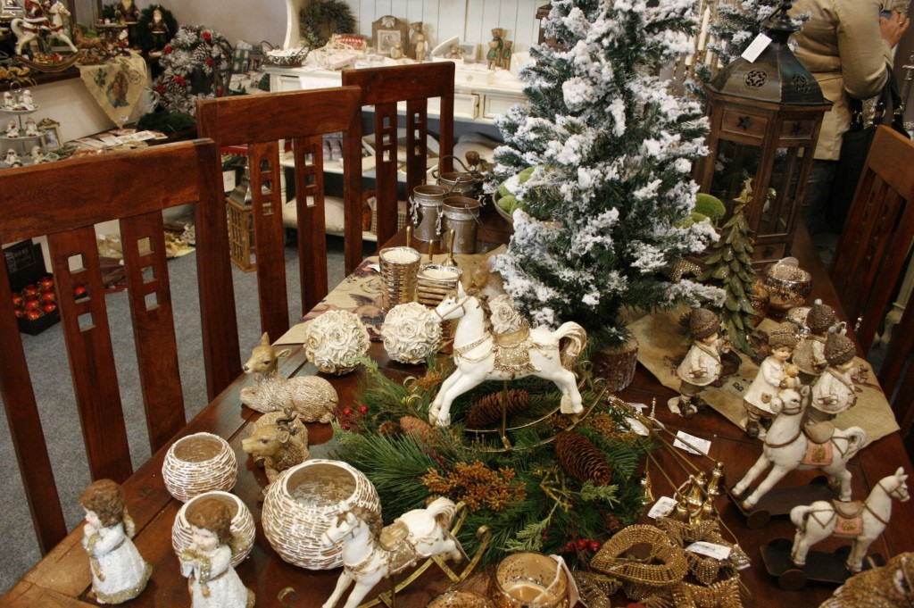vánoční cukroví recepty s fotkou