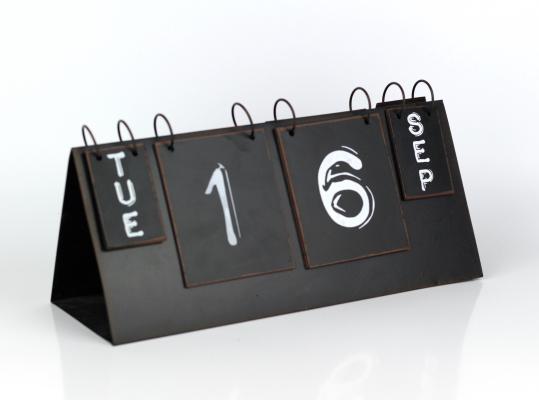 kalendar_ (4)