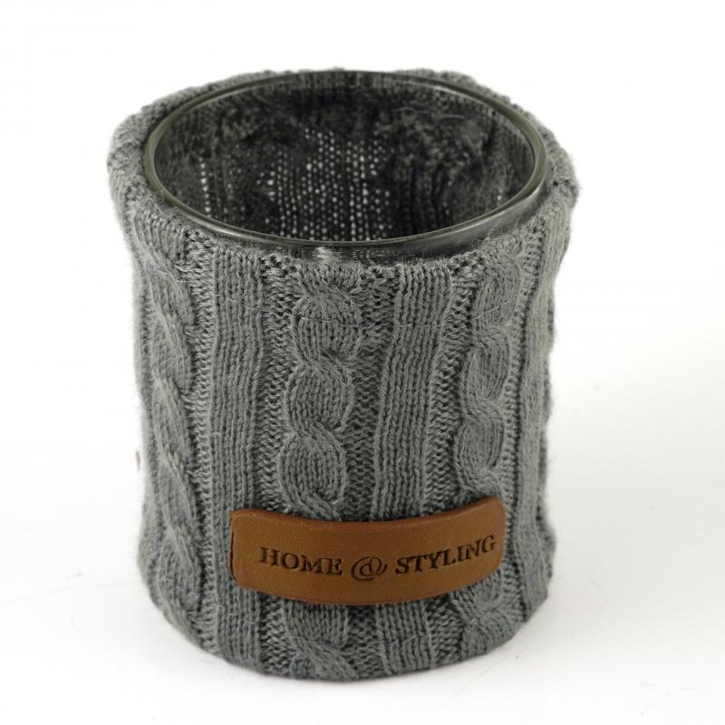 na čajovou svíčku