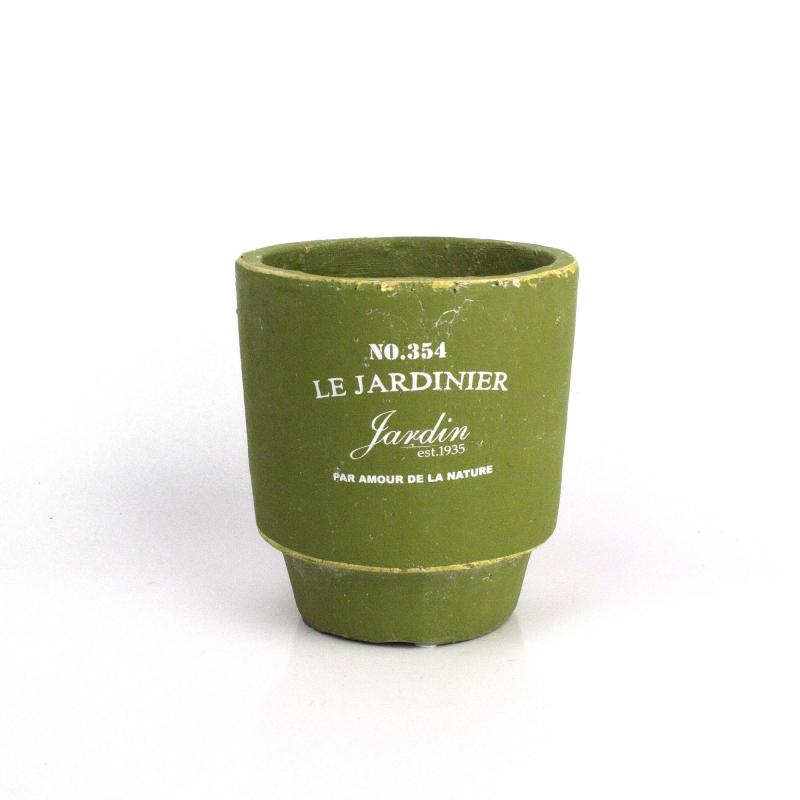 keramicky-kvetnik-svetle-zeleny-14-15-5-14cm