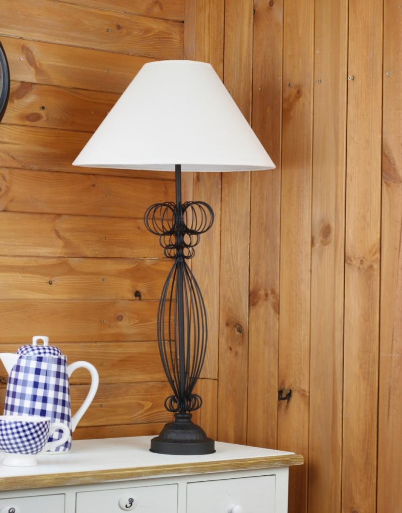 klasicka-stolni-lampa-isabella-75cm-one