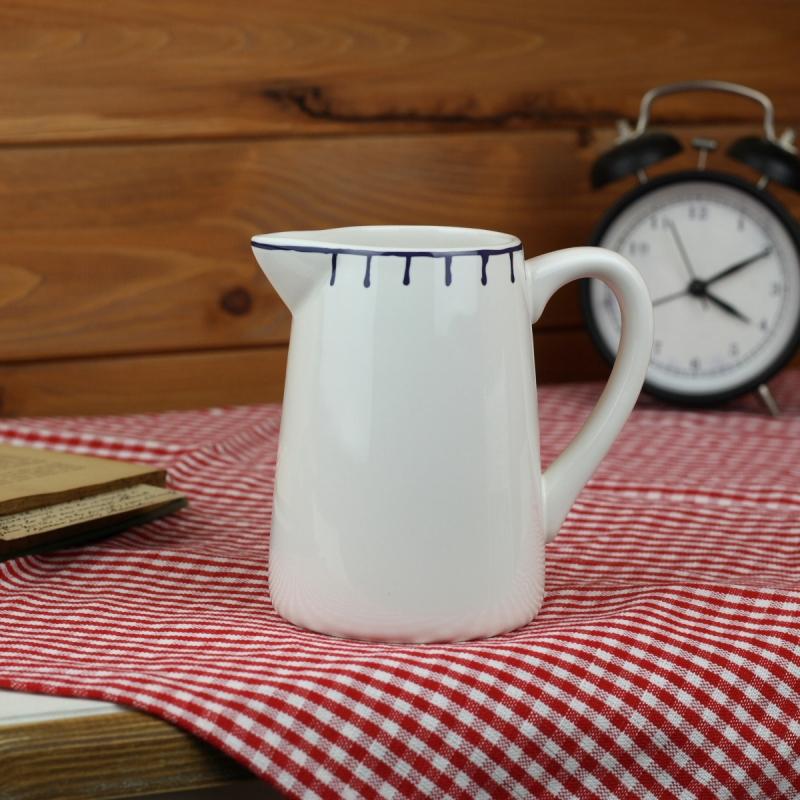 konvicka-na-mleko-country-300ml