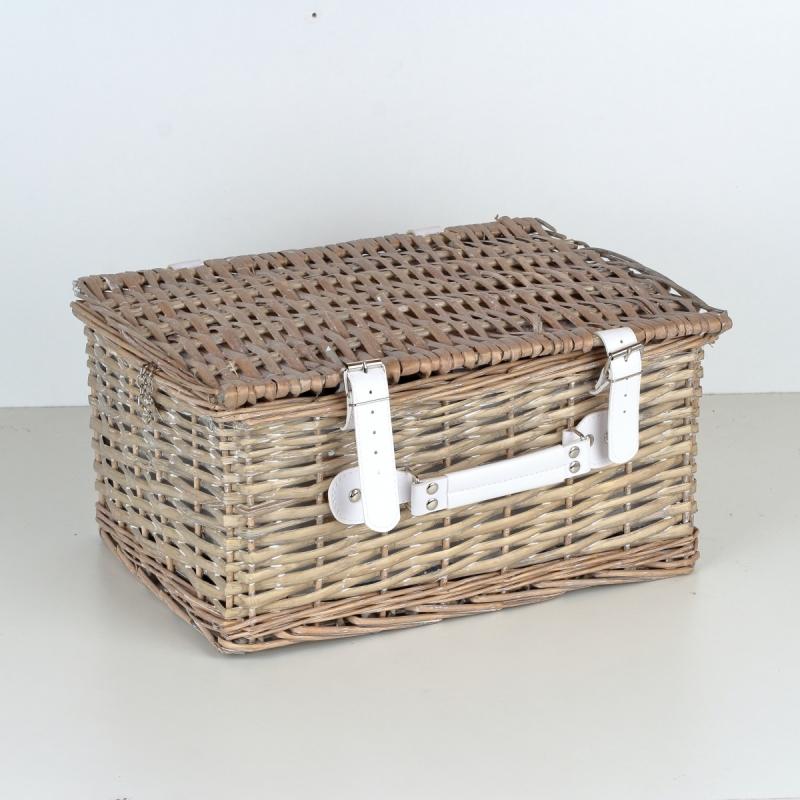 Koš na piknik