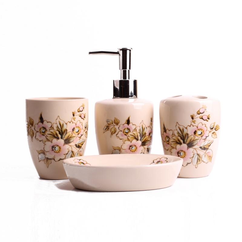 koupelnova-sada-keramika-rose