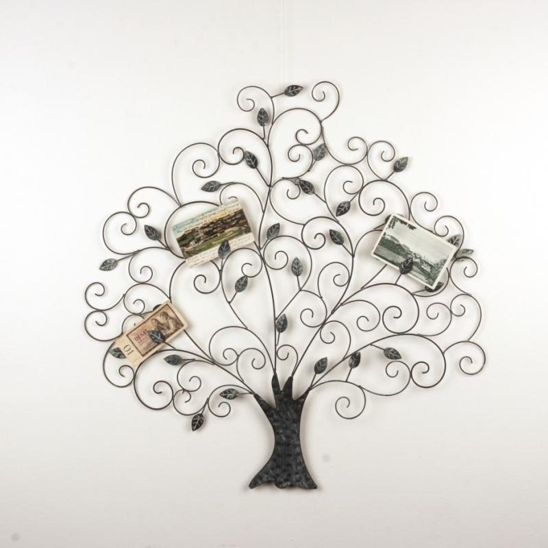 Strom života na fotky