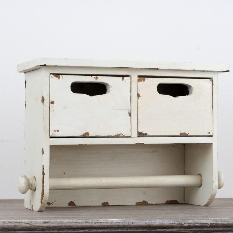 krabicka-se-supliky-32x13x22cm-dek5427-one