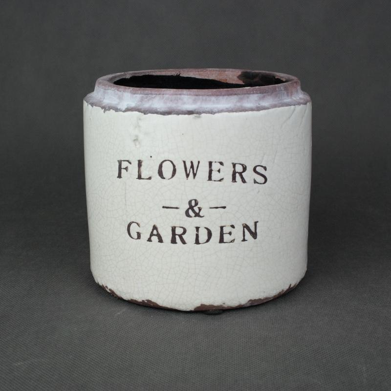 kvetinac-flowers-garden-16-14-16cm