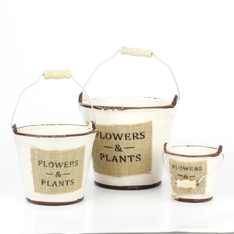 kvetinac-keramicky-bily-flowers-set-3ks