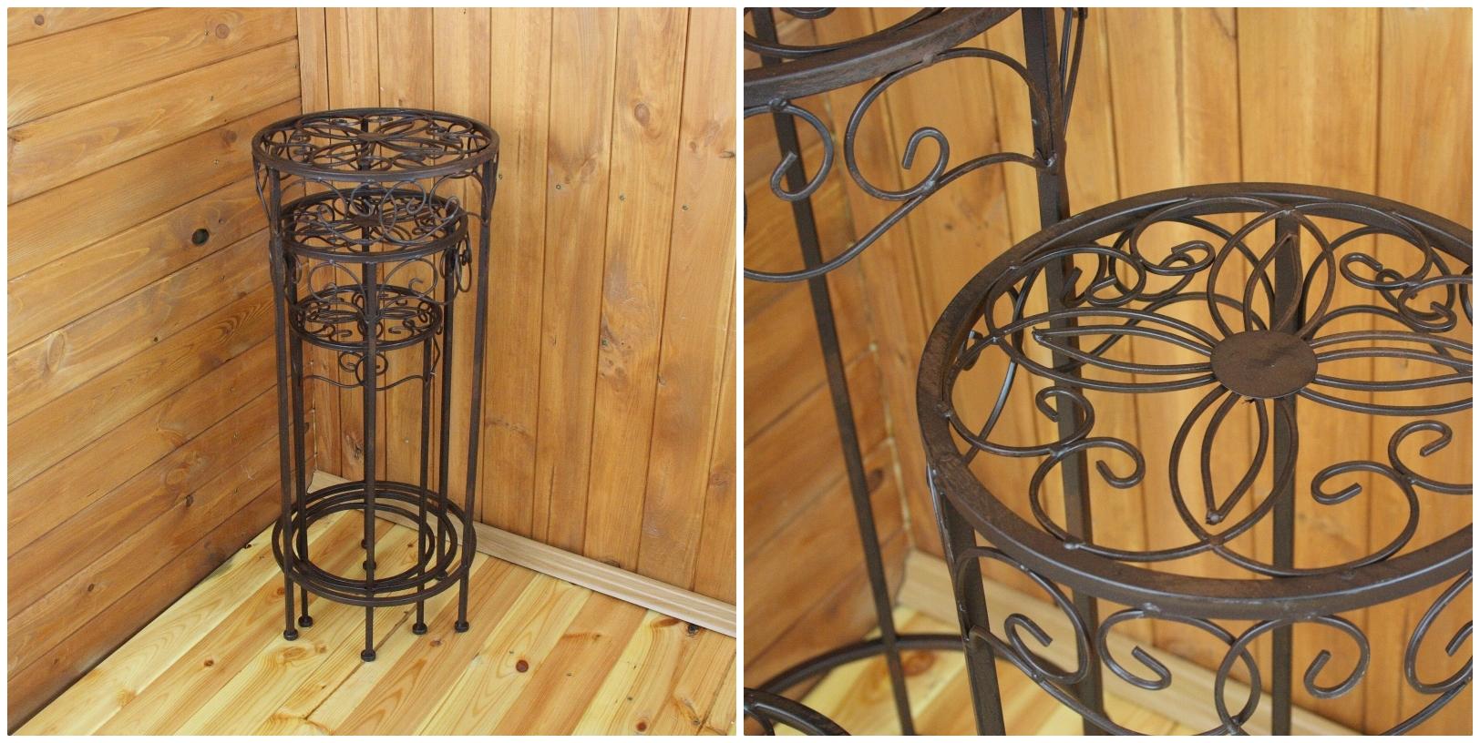 kvetinovy-stolek-sada-3ks-72-61-48cm-three-horz