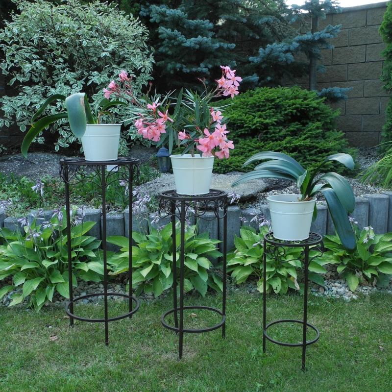 kvetinovy-stolek-sada-3ks-72-61-48cm