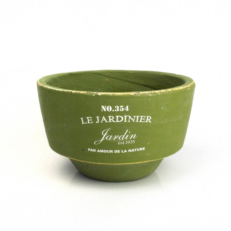 kvetnik-keramicky-svetle-zeleny-25x15x25cm-one